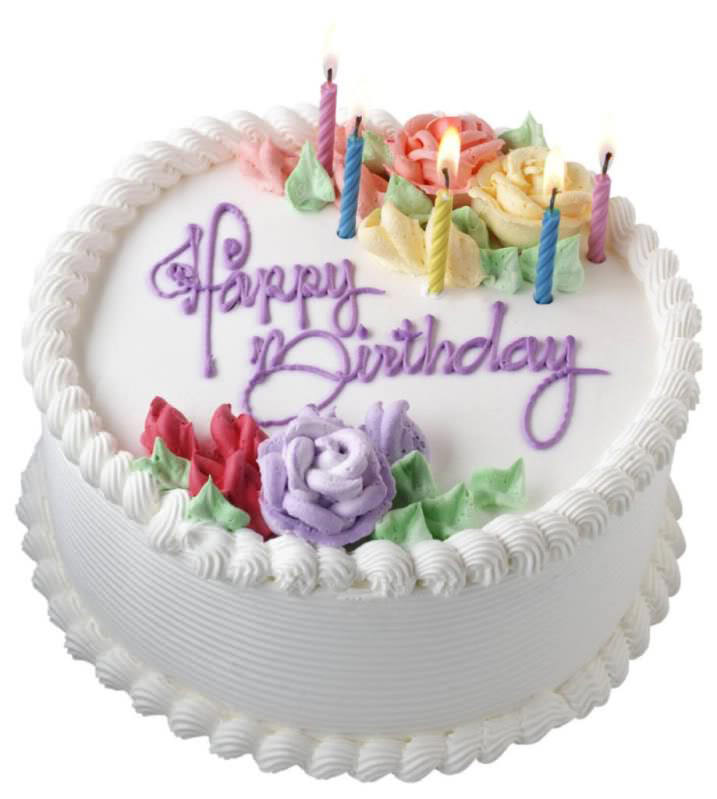 happy birthday cake picture messages ; big_birthday_cake%252Bcopy
