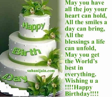 happy birthday cake picture messages ; birthday-quotes-on-cake-inspirational-happy-birthday-cake-messages-100-images-the-25-best-birthday-of-birthday-quotes-on-cake