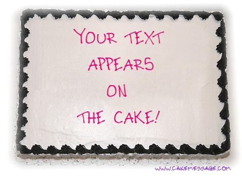 happy birthday cake picture messages ; demo_cake