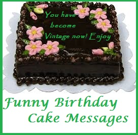 happy birthday cake picture messages ; images%252B%2525283%252529