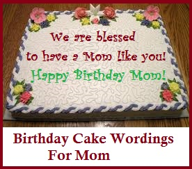 happy birthday cake picture messages ; t%2525C3%2525A9l%2525C3%2525A9chargement
