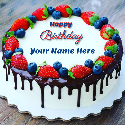 happy birthday cake with photo edit online free ; c6a6f7e1e216ab348dcf8beeded6476f