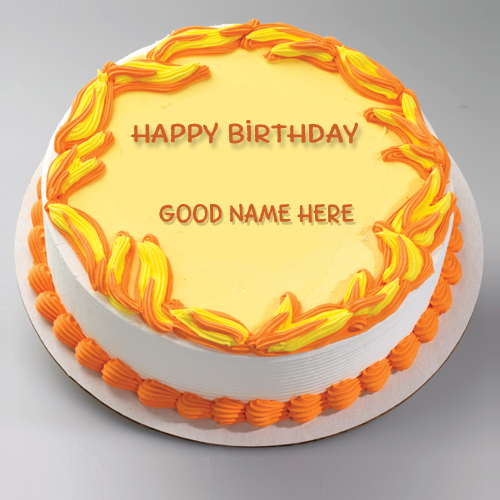happy birthday cake with photo edit online free ; d4ef7a970fd98247b8ee9c52a8361c67