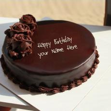 happy birthday cake with photo edit online free ; f73622d7e2d777308b9295d664268016