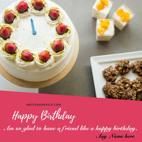 happy birthday cake with photo edit online free ; happy-birthday-special-images-card-with-name-edit-online-free1519578320