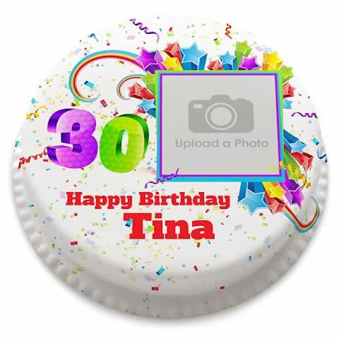 happy birthday cake with photo upload ; 1111_1480939782_preview-image-web