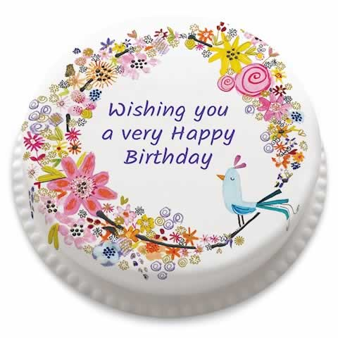 happy birthday cake with photo upload ; 15_1482332775_preview-web