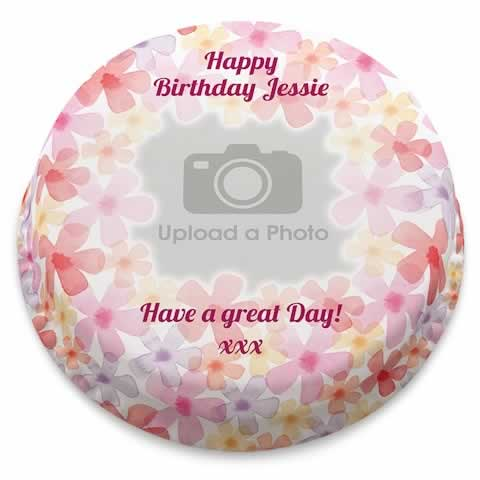 happy birthday cake with photo upload ; 25_1482416659_preview-web