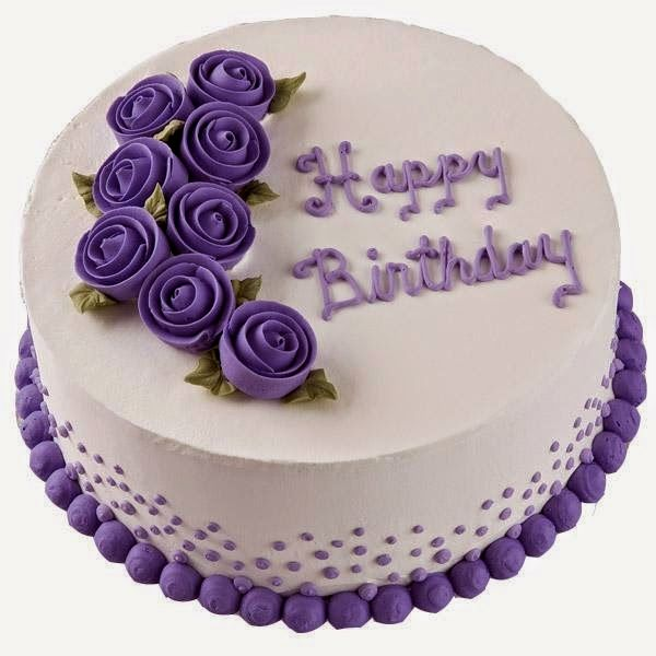 happy birthday cake with photo upload ; birthday-cake-with-name-edit-2-cake-birthday-happy-birthday-cake-with-name-edit-for-fb