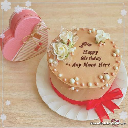 happy birthday cake with photo upload ; happy-birthday-brother-images-of-cake-with-name-and-photo-eacd