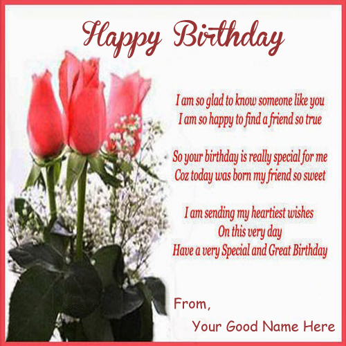 happy birthday card wishes with name ; 1456840795_56257410