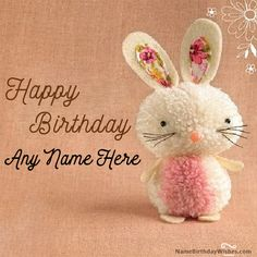 happy birthday card wishes with name ; 48c9fbf311a217eeec39088a7375c33d--happy-birthday-wishes-cute-kitty
