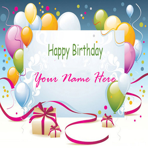 happy birthday card wishes with name ; 4c54f6d884342c2a444bb4a080efc2d6