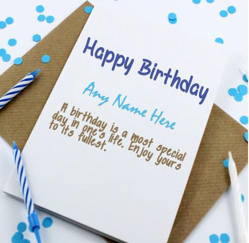happy birthday card wishes with name ; cool-happy-birthday-cards-with-name0a74