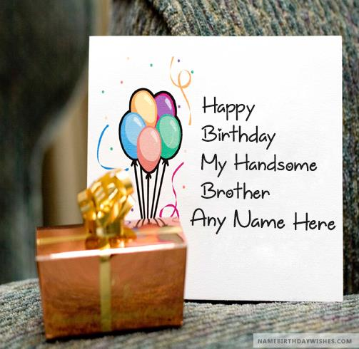 happy birthday card wishes with name ; fe8cc6140d94592f95a367a4c4ed6902