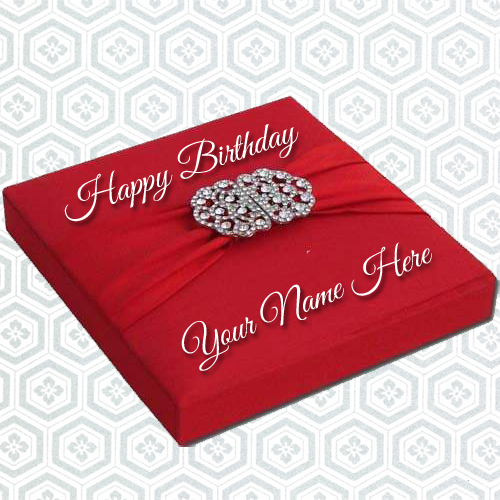 happy birthday card wishes with name ; greeting-card-names-write-name-on-birthday-egift-greeting-card
