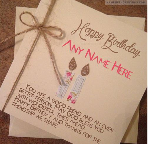 happy birthday card wishes with name ; handmade-happy-birthday-cards-with-name204f