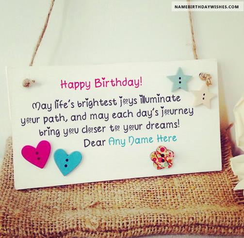 happy birthday card wishes with name ; happy-birthday-greetings-card-with-nameb580