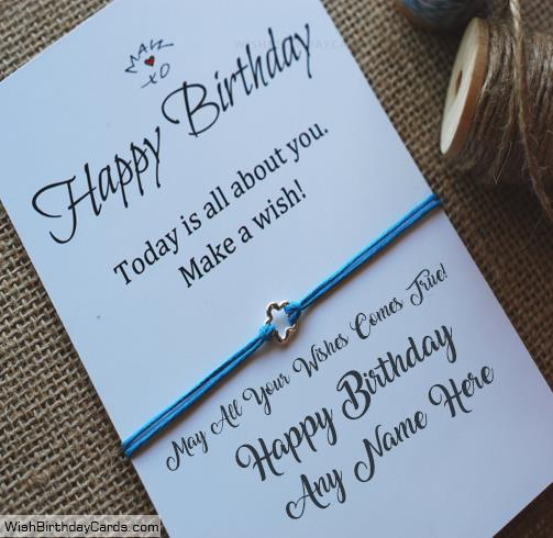 happy birthday card wishes with name ; wishing-happy-birthday-cards-for-men-with-name7f01