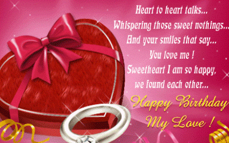 happy birthday cards and wishes ; greeting-cards-for-my-love-birthday-card-free-princess-love-likeable-happy-birthday-cards-for-him-love