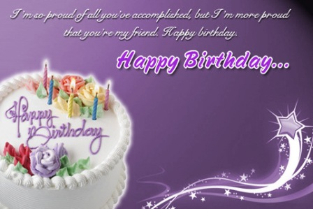 happy birthday cards and wishes ; happy-birthday-greeting-cards-5