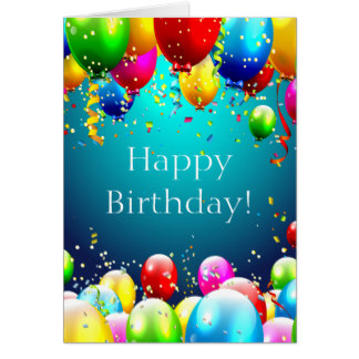 happy birthday cards and wishes ; happy_birthday_blue_colored_balloons_customize_card-recb008c1979c4d309aa0c99de8cae058_xvuat_8byvr_324