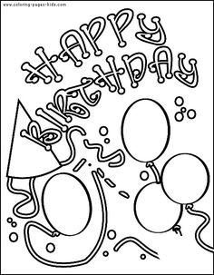 happy birthday coloring banner ; fdeee414211550ced14d4b8367ff18d1--birthday-cards-to-print-printable-birthday-cards