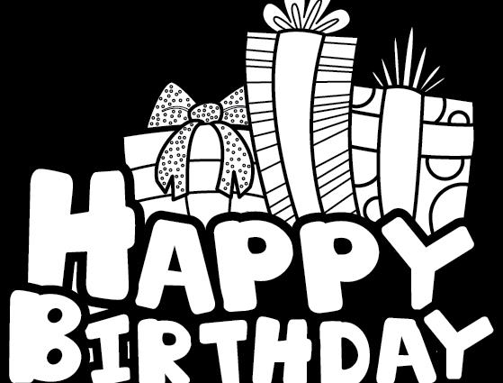 happy birthday coloring sheets ; Happy-Birthday-Coloring-Pages-Pictures-to-Color-and-Print-559x425