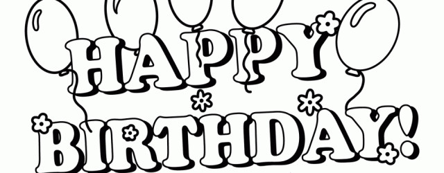 happy birthday coloring sheets ; happy-birthday-coloring-pages-48