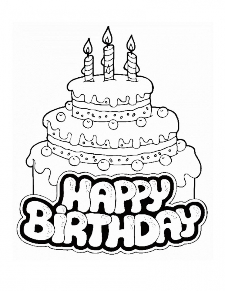 happy birthday coloring sheets free printable ; happy-birthday-coloring-pages-free-printable-90461
