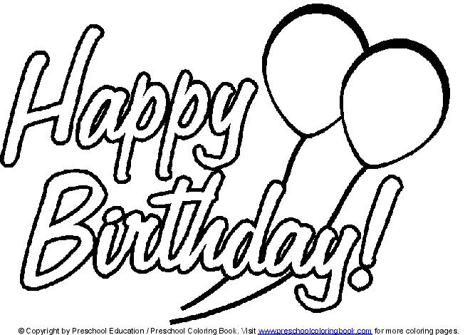 happy birthday coloring sheets printables ; noted-happy-birthday-coloring-sheets-stunning-pages-86-with-additional