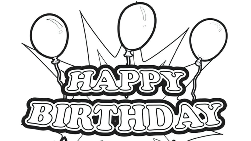 happy birthday coloring sheets to print ; free-printable-happy-birthday-coloring-pages-printable-happy-colors-in