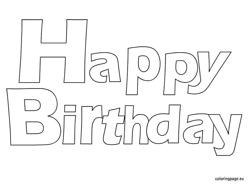 happy birthday coloring sheets to print ; trend-happy-birthday-coloring-page-crayola-photo-free-printable-pages-colori