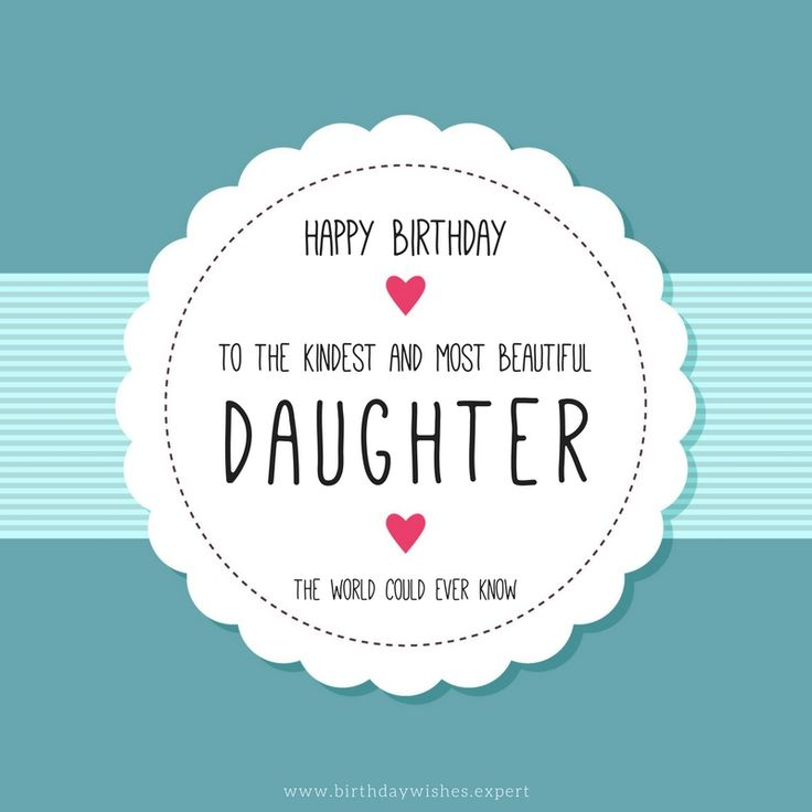 happy birthday daughter photo editor ; bbe9a312ef596ac9dafc269327b963c9--birthday-sayings-birthday-greetings