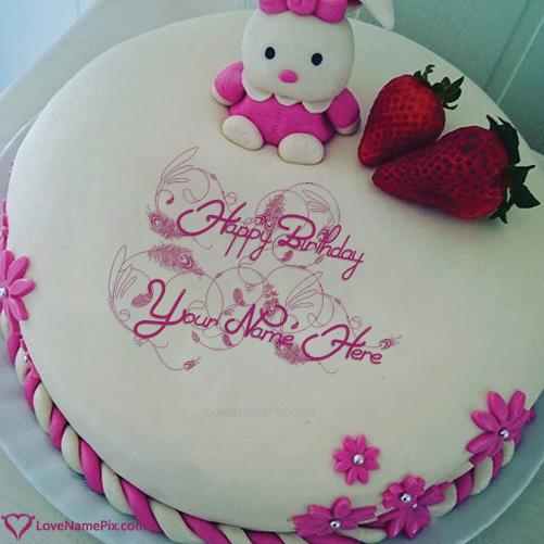 happy birthday daughter photo editor ; cute-doll-happy-birthday-cakes-for-daughter-love-name-pix-16f7
