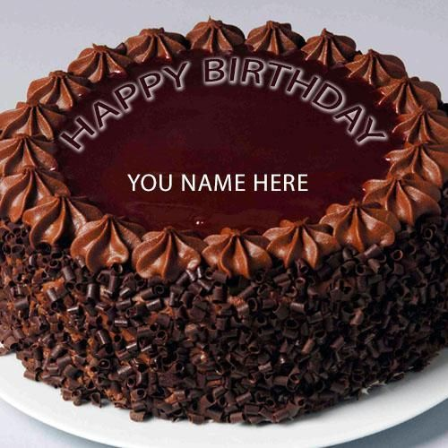 happy birthday daughter photo editor ; e96f9dbd9a4a0fa4fff57767121971d1--happy-birthday-cakes-names