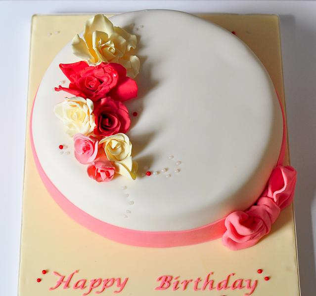 happy birthday daughter photo editor ; f59dff3e36c6cf776ad909c77606cddd