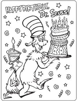happy birthday dr seuss coloring sheets ; 15533a086cf94ff5d6a8bedbfa72a8d8--dr-seuss-preschool-worksheet-dr-seuss-crafts-for-preschoolers-printables