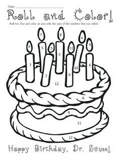 happy birthday dr seuss coloring sheets ; a7092974136f76ae609b76d72ae57580--coloring-worksheets-dr-suess-worksheets