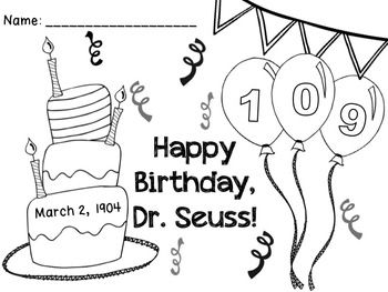 happy birthday dr seuss coloring sheets ; marvelous-dr-seuss-one-fish-two-fish-coloring-pages-be-unique-article