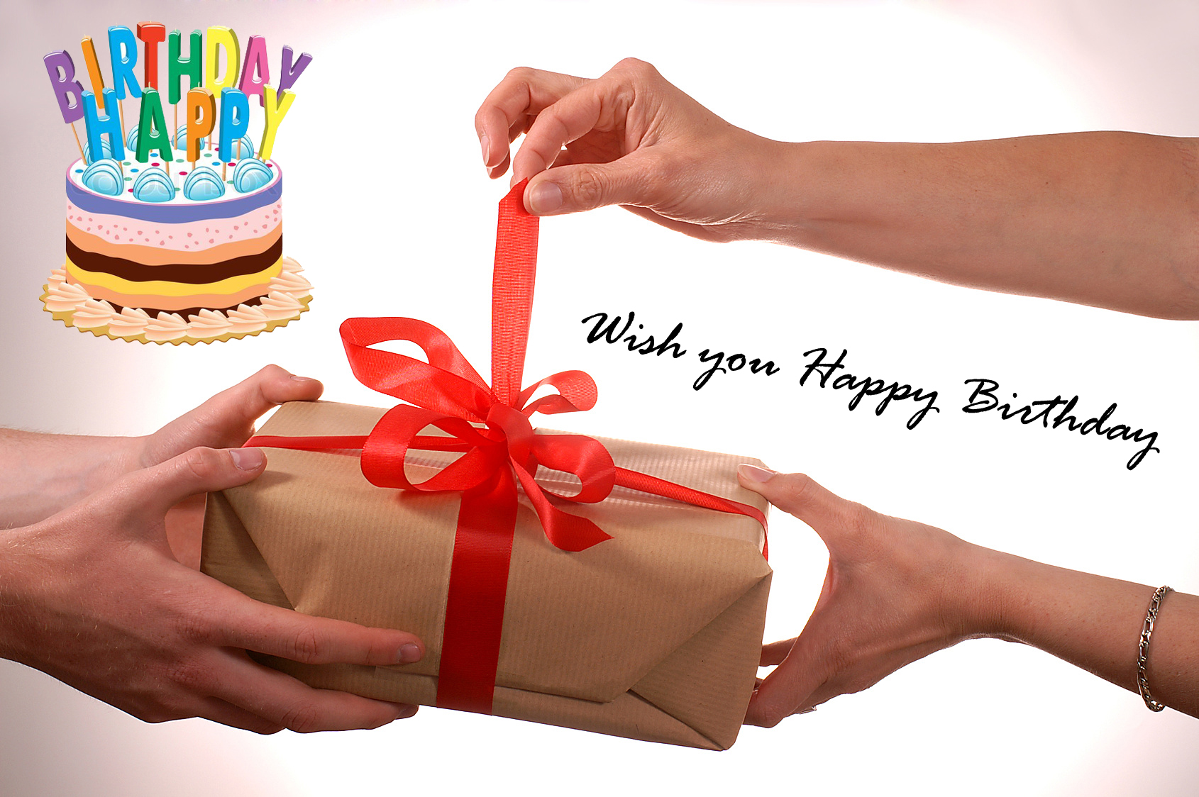 happy birthday gift photo download ; 6iy5qB7MT