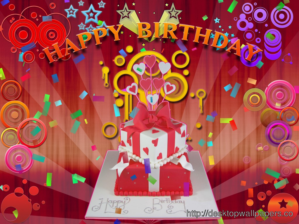 happy birthday gift photo download ; Happy-Birthday-Gift-Wallpaper-4-1024x768