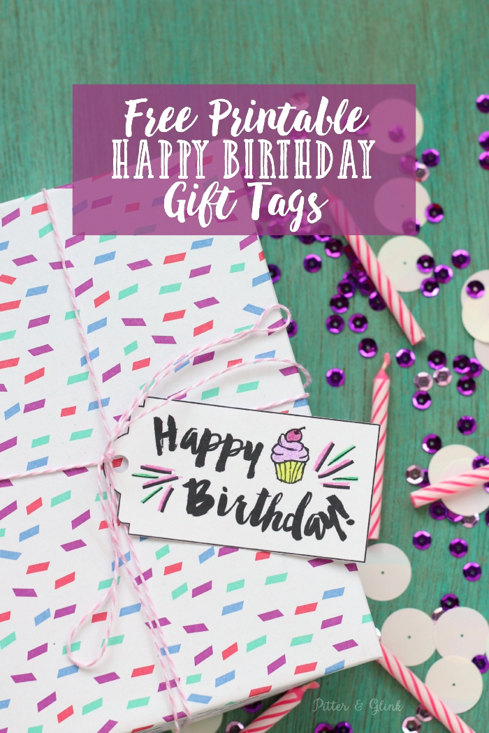 happy birthday gift photo download ; Printable%252BGift%252BTag%252BTitle2