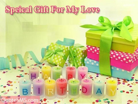 happy birthday gift photo download ; best-happy-birthday-photos