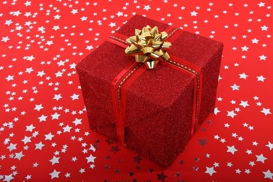 happy birthday gift photo download ; christmas_gift_187449