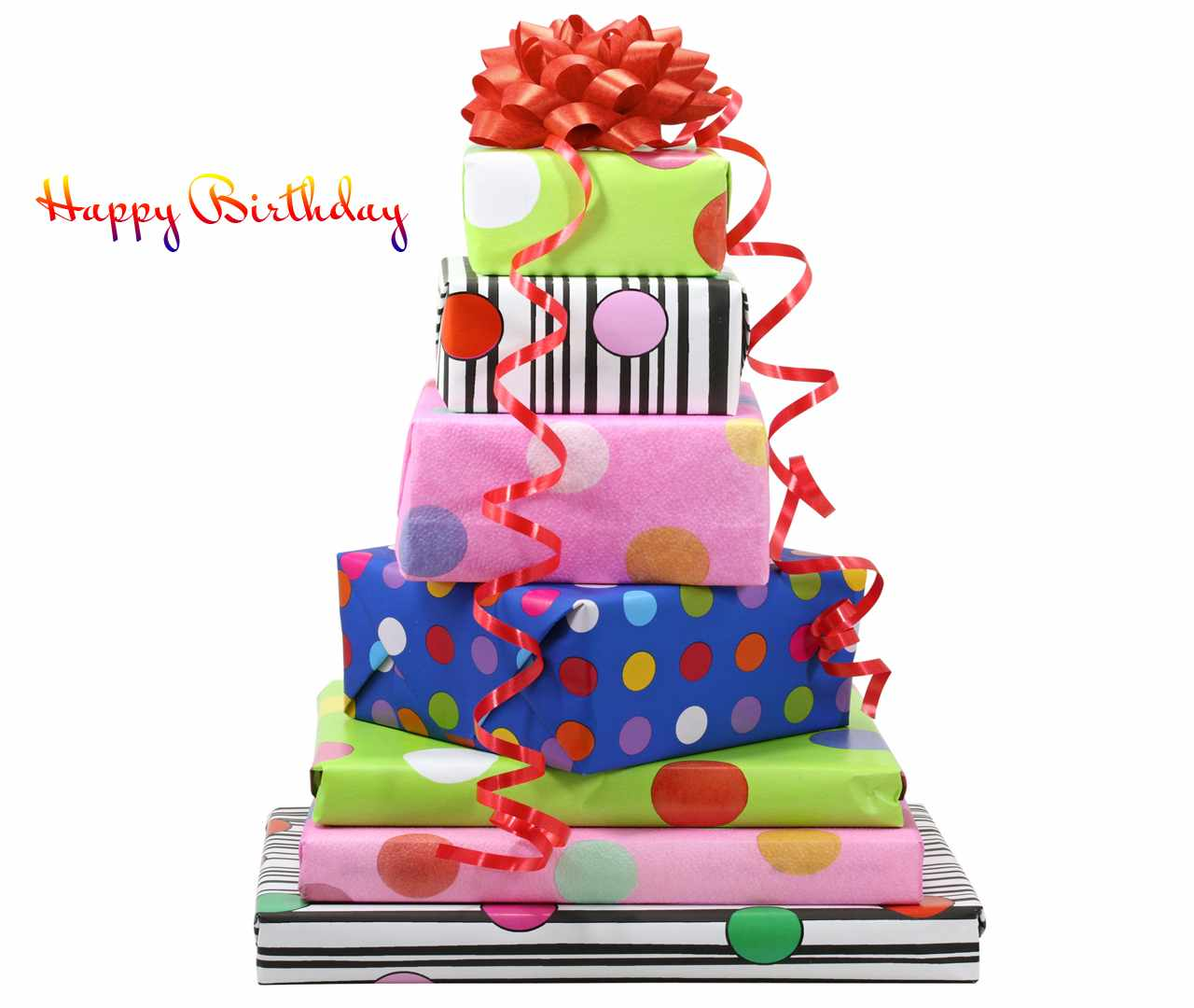 happy birthday gift photo download ; di45qagjT