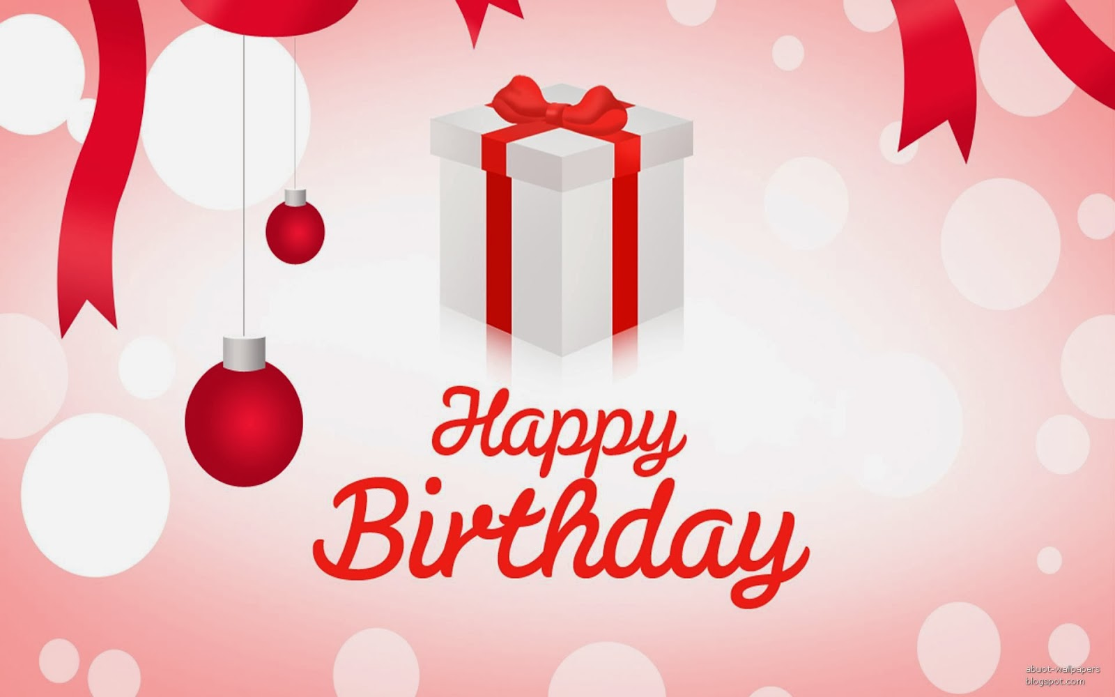 happy birthday gift photo download ; happy_birthday_wishes_lovely_gift
