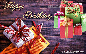 happy birthday gift photo download ; th-birthday-04