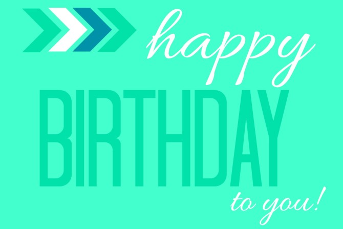happy birthday gift tag printable ; Happy-Birthday-Gift-Tag-or-Printable-670x447