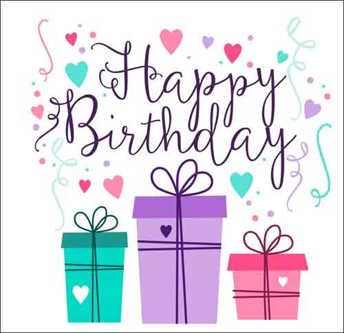 happy birthday gift tag template ; 3c955c18806177928ede371dff9d3611